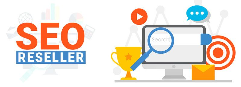 seo reseller services india